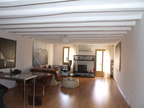 Spanish property for sale in: Barcelona in and around the center. Central