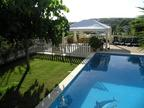 Spanish property for sale in: Sitges in and around the center. Spacious spanish style property