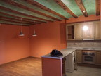 Spanish property for sale in: Barcelona in and around the center. Renovated Loft in the Borne area
