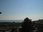 Spanish property for sale in: Sitges in and around the center. Amazing building plot with stunning views