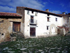 Spanish property for sale in: Farmhouses. Antic Masia  -  630.000 - Euro