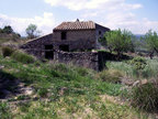Spanish property for sale in: Farmhouses. Masia  - 72.119 - Euro