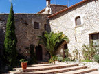 Spanish property for sale in: Farmhouses. Masia  - 1.900.000 - Euro