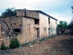 Spanish property for sale in: Farmhouses. Individual Masia !!! SOLD !!!