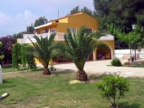 Spanish property for sale in: Farmhouses. Country house  !! SOLD !!