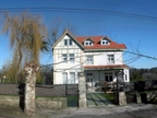 Spanish property for sale in: Farmhouses. Hotel / Palace  -  1.300.000 - Euro
