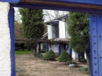 Spanish property for sale in: Farmhouses. Casa Rural  -  250.000 - Euro
