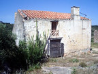 Spanish property for sale in: Farmhouses. Attached Masia  -  75.727 - Euro