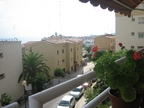 Spanish property for sale in: Sitges in and around the center. Apartment with three bedrooms