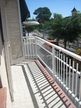 Spanish property for rent in: Sitges in and around the center. Short-term rental apartment in Sitges