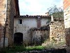Spanish property for sale in: Farmhouses. Attached Masia - 48.080 - Euro