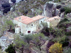Spanish property for sale in: Farmhouses. Masia - 78.131 - Euro