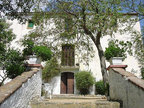 Spanish property for sale in: Farmhouses. Masia - 3.570.000 - Euro