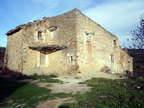 Spanish property for sale in: Farmhouses. Attached masia - 36.000 - Euros