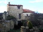 Spanish property for sale in: Farmhouses. Masia - 66.000 - Euro