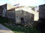 Spanish property for sale in: Farmhouses. Attached Masia - 9.000 - Euro
