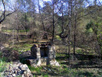 Spanish property for sale in: Farmhouses. Masia - 36.000 - Euro