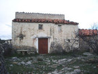 Spanish property for sale in: Farmhouses. Masia  !!! RESERVED !!!