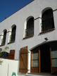 Spanish property for sale in: Sitges the surrounding hills. Lovely  townhouse perfect condition!