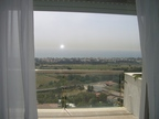 Spanish property for sale in: Sitges in and around the center. Apartement with great views