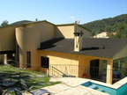 Spanish property for sale in: Sitges the surrounding hills. Good opportunity in Sitges Hills!