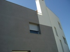 Spanish property for sale in: Sitges in and around the center. Modern design family house Vallpineda