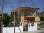 Spanish property for sale in: Sitges in and around the center. Cunit: in quiet street on hills nice family house