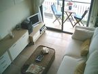 Spanish property for sale in: Sitges in and around the center. Apartment in quiet area