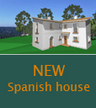 Spanish property for sale in: Farmhouses. casa1