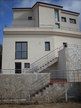 Spanish property for sale in: Sitges in and around the center. Precious new built villa with sea views in Sitges