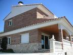 Spanish property for sale in: Sitges in and around the center. Villa with great sea views in Sitges