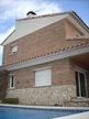 Spanish property for rent in: Sitges in and around the center. House in Sitges with great sea views